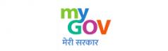 MyGov.in logo